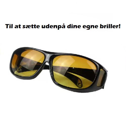 52562151463f briller Arkiv - NatteBlind.dk